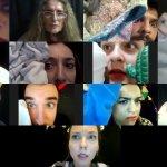 «Θέατρο στην πλατφόρμα» IONESCO BLUES