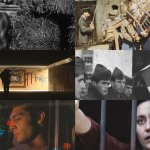 ΣΙΝΕΜΑ, ΑΝΟΙΧΤΟ του Onassis Culture με την Ελληνική Ακαδημία Κινηματογράφου
