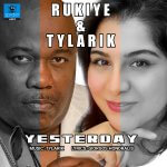 Tylarik and Rukiye Συνέντευξη για το Full- Time.gr